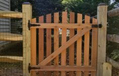 Chesapeake Fence Company New Chesapeake Fence Fence Pany