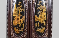Chinese Antique Furniture For Sale Fresh Jewelry Chinese Antiques Share Spotlight At Capo Sale Nov 21