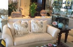 Chinese Antique Furniture Los Angeles Elegant Chinese Antiques