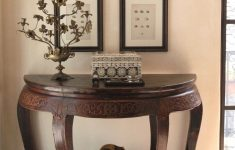 Chinese Antique Furniture Los Angeles Luxury Console Table In Entry To Traditional Style Master Bedroom