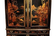 Chinese Antique Furniture San Francisco Best Of An Impressive 18th Century Dutch Black Chinoiserie Cabinet