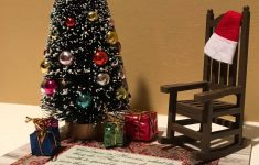 Christmas In Heaven What Do They Do Chair Best Of Christmas In Heaven Memorial Empty Chair Loved One In Heaven Christmas Tree Deceased Loved Ones Pet Dog Cat