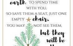 Christmas In Heaven What Do They Do Chair Fresh Christmas In Heaven Simply September