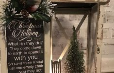Christmas In Heaven What Do They Do Chair Lovely Pin By Home Design And Ideas Decortutor On Diy Rv