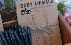 Coed Baby Shower Games Pinterest Inspirational Baby Shower Games Prizes Coed Shower Coed Baby Shower Games