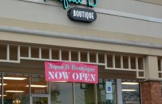 Consignment Stores Mooresville Nc Fresh Mooresville Shopping Gift Cards North Carolina
