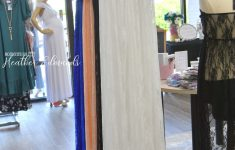 Consignment Stores Mooresville Nc Lovely Posh Maternity — Moments By Heather Edmunds Graphy