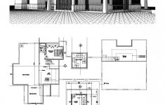 Contemporary Home Design Plans Best Of 10 Awesomely Simple Modern House Plans