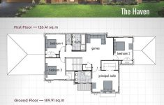 Contemporary House Design Plans Uk Awesome Best 25 2 Storey House Design Ideas Pinterest Plans