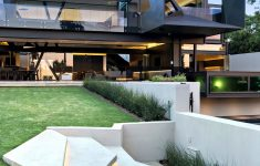 Contemporary House Designs South Africa Lovely Kloof House Luxury Residence – Bedfordview Johannesburg