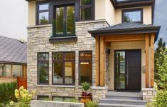 Contemporary Stone House Designs Beautiful Pin By Rhonda On Dream Homes With Images