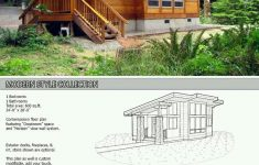 Contemporary Tiny House Plans Luxury 20 Best Of Minimalist House Designs [simple Unique And