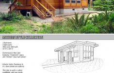 Cost To Build 1500 Sq Ft Cabin New 84 Best Small Houses Images