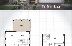 Cost To Build 4 Bedroom Home Lovely House Plans Under 200k To Build Philippines