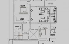 Cost To Build A 1400 Sq Ft House Inspirational House Floor Plan