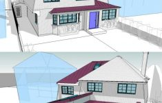 Cost To Build A 2 Story House Awesome Double Storey Extension [2019 Guide] Cost Planning