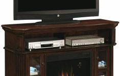 Costco Fireplace Media Center Inspirational Electric Fireplace Tv Stands Costco – Fireplace Ideas From