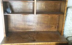Craigslist Boston Antique Furniture Elegant $50 Bentwood Chairs $10 Stools Free Bookcases The Best