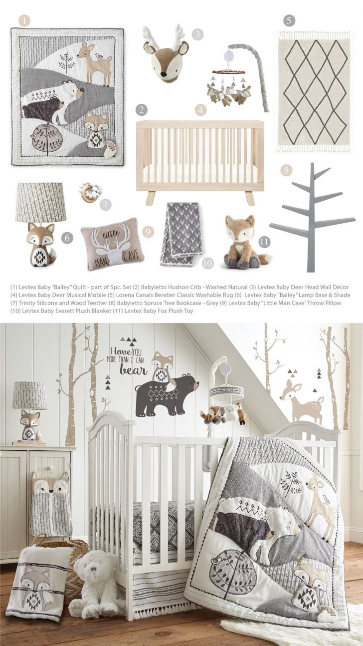 Crib and Dresser Set Walmart 2020