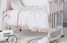 Custom Crib Bedding Online New Luxury Baby Bedding Set Crib Bumpers Kids Bedding Crib