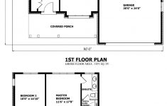 Custom House Plans Cost Unique Canadian Home Designs Custom House Plans Stock House