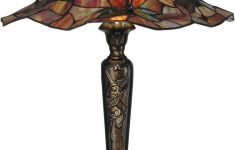 Dale Tiffany Lamp Replacement Parts Beautiful Tiffany Dragonfly Table Lamp