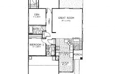 Del Webb House Plans Awesome Sun City Grand Juniper Floor Plan Del Webb Sun City Grand