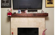 Design Specialities Fireplace Doors Elegant The Odyssey Doors Are Custom Made In The Usa By Design