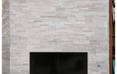 Design Specialities Fireplace Doors Lovely The Odyssey Doors Are Custom Made In The Usa By Design
