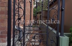 Different Types Of Gates For Homes Beautiful Get The Best Metal Gates For Driveways And Homes In Toronto