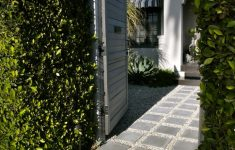 Different Types Of Gates For Homes Luxury Hardware 101 Gate Hinges Gardenista