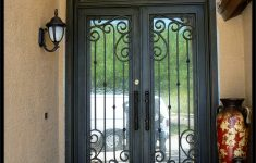 Different Types Of Gates For Homes New Types Of Custom Entry Doors