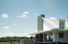 Different Types Of Modern Houses Luxury 6 Types Of Modern Homes And The Coolest Es We Could Find