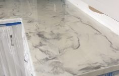 Diy Tile Countertop Resurfacing Inspirational We Have The Perfect Solution For High End Countertops With