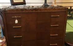Donate Antique Furniture To Charity Beautiful Our Furniture Decor & More Store