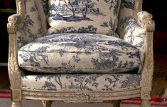 Donate Antique Furniture To Charity Fresh Donating Bed Linen To Charity Beddingforplatformbeds