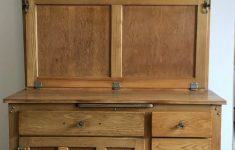 "Ebay Furniture For Sale Antique Lovely Welsh Rarebits By Annabelle On Twitter ""over 500 Items In"