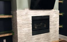 Electric Wall Mount Fireplace Costco Awesome Wall Mounted Electric Fireplace Costco – Fireplace Ideas