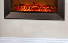 Electric Wall Mount Fireplace Costco Best Of Wall Mounted Electric Fireplace Fire Sense Wood Frame Wall Mount Electric Fireplace