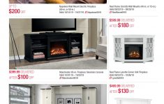 Electric Wall Mount Fireplace Costco Fresh Costco Connection September October 2019 Page Ec5