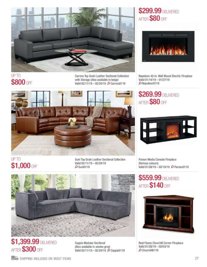 Electric Wall Mount Fireplace Costco 2020