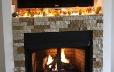 Electric Wall Mount Fireplace Costco Lovely Free Standing Ventless Propane Fireplace – Fireplace Ideas