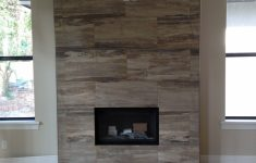 Electric Wall Mount Fireplace Costco New Wall Mounted Tvs Fireplace – Fireplace Ideas From