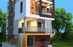 Elevation Of Duplex House Photos Awesome 3d Hone