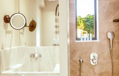 En Suite Bathroom Definition Elegant Premium Suite Im Elivi Nest Zimmer Villen & Suiten