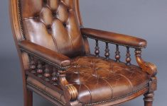 English Antique Furniture For Sale Awesome Antique Library Chairs