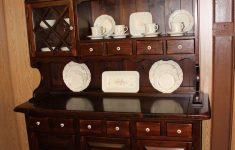 Ethan Allen Antique Pine Furniture Awesome Pin On Our Nest