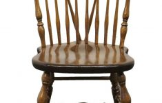 Ethan Allen Antique Pine Furniture Beautiful High End Used Furniture