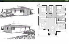 European Style House Plans With Photos Beautiful Bungalow House Design Modern Contemporary European Style