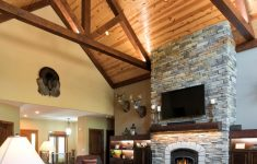 Exposed Beam House Plans Lovely Golden Eagle Log And Timber Homes Exposed Beam Timber